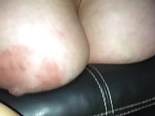 amateur ass big-tits boobs couch doggy-style bbw fuck mammy