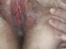 amateur creampie cum cumshot daddy bbw fetish fuck hairy