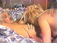 ass big-tits dolly lesbian mammy pornstar schoolgirl vintage