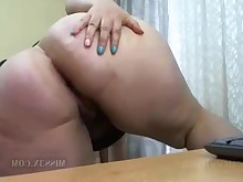 amateur anal ass beauty big-tits boobs dancing doggy-style bbw