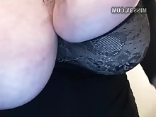 ass big-tits boobs brunette bus busty bbw fatty fisting