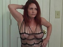 18-21 amateur homemade hot juicy lingerie mature milf pussy