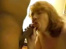 amateur big-tits big-cock cumshot first-time fuck interracial mature milf
