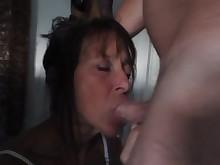 amateur blowjob granny hot small-tits little mammy mature slender