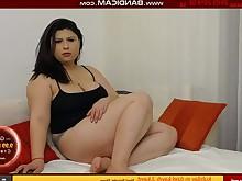 18-21 anal ass babe big-tits boobs bus busty fatty