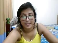hd hot indian milf webcam