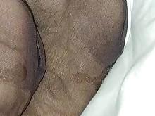 boss feet foot-fetish handjob hardcore masturbation milf striptease toys