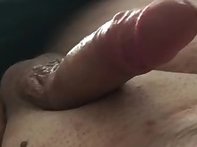 boyfriend big-cock cumshot fetish handjob masturbation mature pov tease