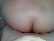 18-21 big-tits blowjob creampie doggy-style mammy milf ride