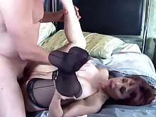 big-tits boobs bus busty fuck hardcore lingerie lover mammy