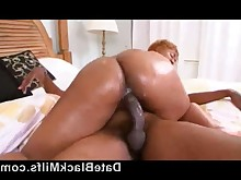ass black big-cock cum cumshot curvy ebony fuck huge-cock