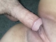 amateur big-cock friends fuck girlfriend little milf