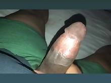 big-cock ebony friends huge-cock masturbation mature milf playing