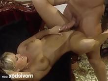 blowjob hardcore milf orgy pornstar vintage