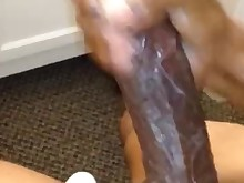 big-cock college cumshot masturbation mature