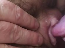 amateur bbw kitty mature oral pov pussy
