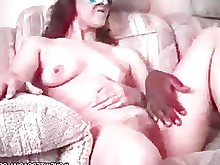 amateur black blowjob big-cock housewife interracial mature milf oral