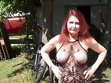 18-21 amateur homemade hot juicy lingerie mature milf outdoor