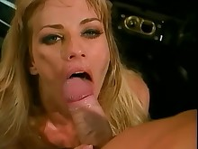 69 anal blonde blowjob cougar cumshot dolly facials hairy