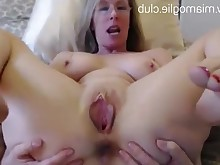anal ass blowjob feet fuck mammy mature milf webcam