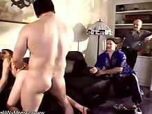 blonde cougar cumshot fetish fuck hardcore hot housewife ladyboy