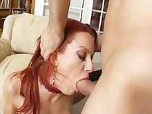 anal ass big-tits blowjob close-up deepthroat fingering fuck handjob