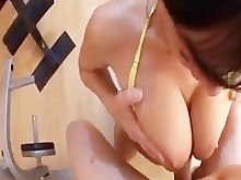 big-cock cougar cumshot fuck hot housewife huge-cock mammy milf