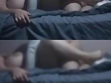 amateur big-tits boobs big-cock foot-fetish fuck hardcore housewife huge-cock