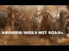 amateur anal ass babe celeb fuck indian mature pornstar
