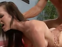 horny hot mammy milf wife