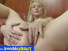 anal big-tits blowjob boobs bus busty big-cock cougar fuck
