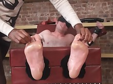 bdsm bus casting college domination feet foot-fetish mature orgasm