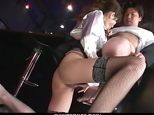 amateur blowjob big-cock cum cumshot foot-fetish hd hot japanese