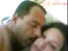 amateur anal ass blowjob boss bbw fatty fuck hidden-cam