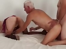 anal ass blowjob big-cock cumshot doggy-style fuck hardcore hot