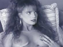 ass babe big-tits cumshot doggy-style erotic group-sex hairy hardcore
