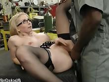 amateur anal ass big-tits blonde brunette classroom fuck hidden-cam