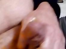 amateur cum cumshot handjob masturbation mature pleasure