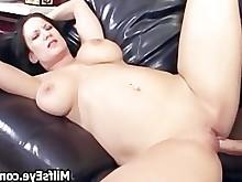 69 ass big-tits blowjob cumshot granny hardcore hot kiss