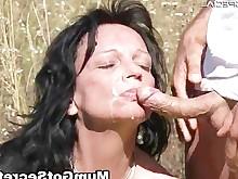 anal ass dildo fuck hardcore hidden-cam horny mammy mature