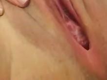 kitty mammy masturbation mature milf