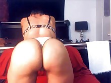 ass brunette ebony granny mature model redhead webcam