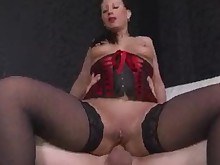 amateur anal ass babe big-tits college fuck mammy milf