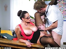 big-tits blowjob boobs bus busty big-cock cumshot deepthroat fuck
