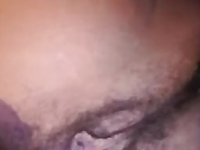 ass ebony bbw hairy handjob kitty little masturbation milf