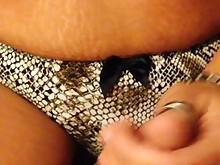 amateur angel big-tits boobs brunette cougar handjob homemade mature