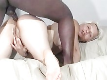 anal ass big-tits black blowjob boobs close-up big-cock cumshot