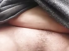 juicy mature milf panties pussy squirting wet