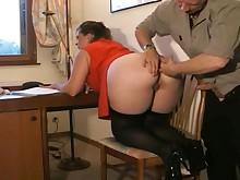 amateur anal ass bbw hidden-cam mature secretary
