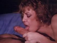 18-21 ass blowjob brunette hairy hardcore hooker mammy milf
